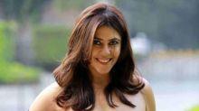 Ekta Kapoor Apologises After AltBalaji Web Series Uses The Name 'Ahilyabai'