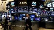 NYSE blasts Bats plan to compete for end-of-day NYSE stock orders
