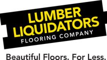 Lumber Liquidators To Report Third Quarter 2018 Results On October 30, 2018
