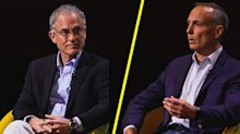 Are the Views of the CEOs of Tripadvisor and Booking Holdings Sage or Stale for Travel Post-Pandemic?