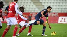 Foot - L1 - PSG - Marquinhos (PSG): «L'équipe monte en puissance»