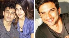 Exclusive: Rhea Chakraborty's Lawyer On Sushant's Mental Health and Showik