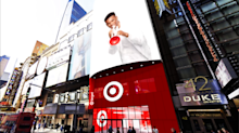 Small is big for Target as retail giant plans compact NYC store for 2022