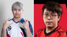 T1 add SEA pros JaCkky, Xepher to Dota 2 roster