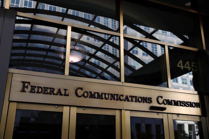 FCC's Enforcement Bureau aware of misleading election robocalls