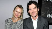 Naomi Watts and Billy Crudup Are Dating: Inside Their Other A-List Romances