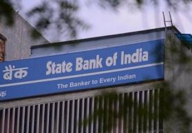 SBI to deactivate these debit cards by December 31; here's how to apply for new ATM cards