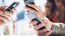 ¿Crees que el uso compulsivo de las nuevas tecnologías solo afecta a los más jóvenes?
