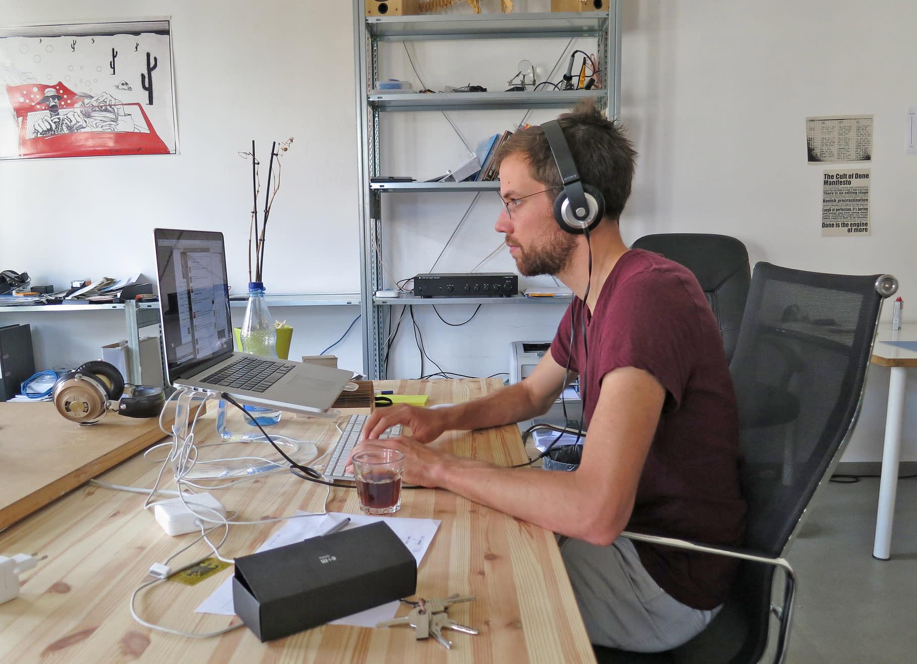Удалённая работа на дому в спб программист фриланс программиста