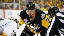 Matt Cullen eyeing another Stanley Cup ring as retirement looms