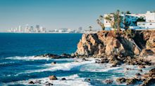 A revitalized Mexican town with golden sands and a time-warp historic centre – an expert guide to Mazatlán