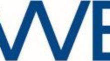WESCO International, Inc. Reports First Quarter 2021 Results