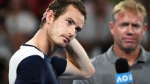 Andy Murray: Awkward moment sparks major confusion about GB star's retirement