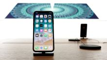 Designed in California, made in China: how the iPhone skews U.S. trade deficit