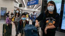 ¿Por qué los niños se están librando de los peores efectos del coronavirus?