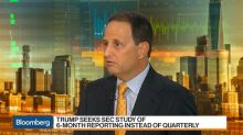 How MKM's Jim Strugger Is Playing Guess