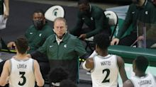 Michigan State basketball vs. Illinois postponed; 3 more COVID-19 cases for Spartans