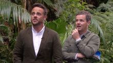 I'm a Celebrity's next trial took two years to make