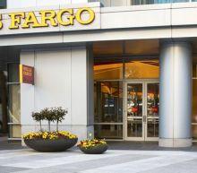 Wells Fargo Shares Fall After Q2 Miss, Dividend Cut