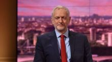 Britain's opposition Labour alarms bankers with Robin Hood tax