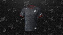 TSM has revealed its 2021 jersey