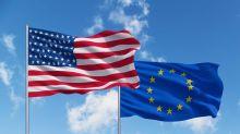 Gli Stati Uniti preparano altri dazi contro l'Unione Europea