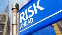 Salto en los Rendimientos Globales Tira a la Baja Demanda por Activos de Riesgo