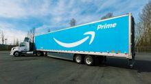Top 3 Things to Know From Amazon's Annual Report