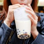Bubble tea drinkers could be out of luck as a shortage of boba and other products may make the sweet drink hard to find