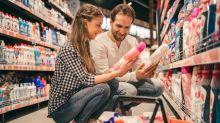 Better Buy: Procter & Gamble vs. Kimberly-Clark