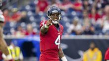 2019 Week 15 fantasy football rankings: Texans-Titans, Bears-Packers loom over huge fantasy semifinal week