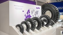 Apollo Tyres to cut capex by Rs 400 crore to preserve cash flow