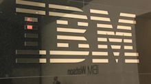IBM wields blockchain tech to ensure food safety