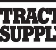 Tractor Supply Company Teams up With the American Kennel Club in Support of Dogs and Owners