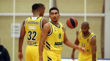ALBA startet mit Pleite in die EuroLeague-Saison