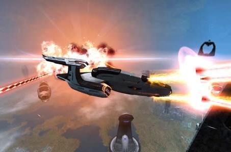 Why I Play: Star Trek Online