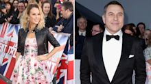 Britain's Got Talent judges challenge Strictly Come Dancing to feature same-sex couples