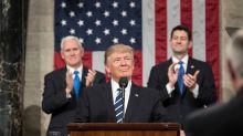 President Trump's Breaking of This 148-Year Streak Won't Slow This Trend One Bit