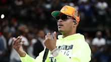 Crypto Class Action Against Rapper TI Dismissed in US Appellate Court