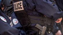 Grenoble : une opération antiterroriste, 5 interpellations