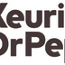 Keurig Dr Pepper Announces Proposed Secondary Offering of Common Stock