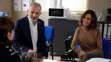 Lydia Bosch y Luisa Martín se reencuentran en una serie más de veinte años después de 'Médico de familia'