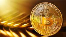 Bitcoin: una bolla pronta allo scoppio?