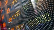 What's in Store for Patterson Companies' (PDCO) Q2 Earnings?