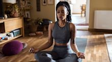 13 proven benefits of meditation