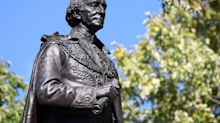 Most Canadians oppose dropping John A. Macdonald's name from schools, poll suggests