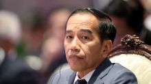 Indonesia starts developing controversial food estate project