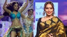 Bipasha Basu 'Misses' to Perform in Front of Live Audience, Shares Throwback Pic from Show