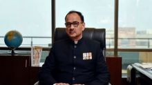 CBI Vs CBI in Supreme Court: Alok Verma should not be allowed to re-enter office no matter what CVC findings are