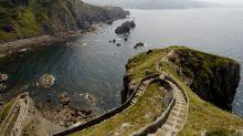 Laut Location Scouts: Das sind die schönsten Orte der Welt